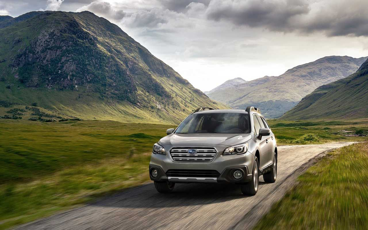 2018 subaru 6 cylinder. unique 2018 2017 subaru forester  review redesign price  httpnewautocarhqcom2017subaruforesterreviewredesignprice  stuff to buy pinterest  to 2018 subaru 6 cylinder