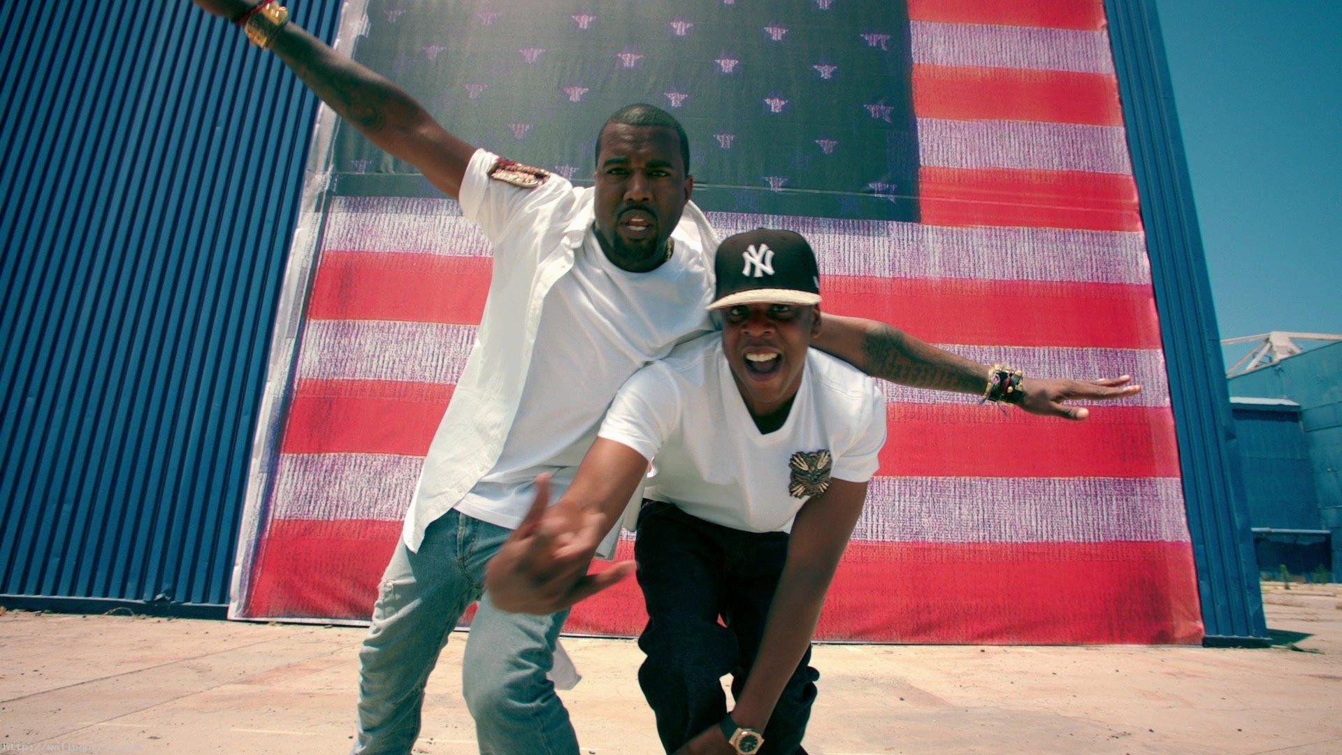 Kanye West Hd Wallpaper Power 2048 1365 Kanye West Wallpaper 41 Wallpapers Adorable Wallpapers Jay Z Kanye West Kanye West Otis Jay Z