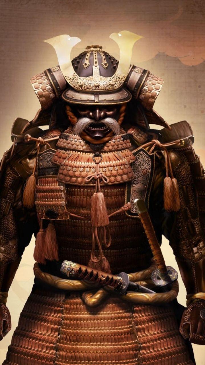 Total War Shogun 2 Fall Of The Samurai Wallpaper Hd Total War Shogun Fall Of The Samurai Wallpaper Walldevil
