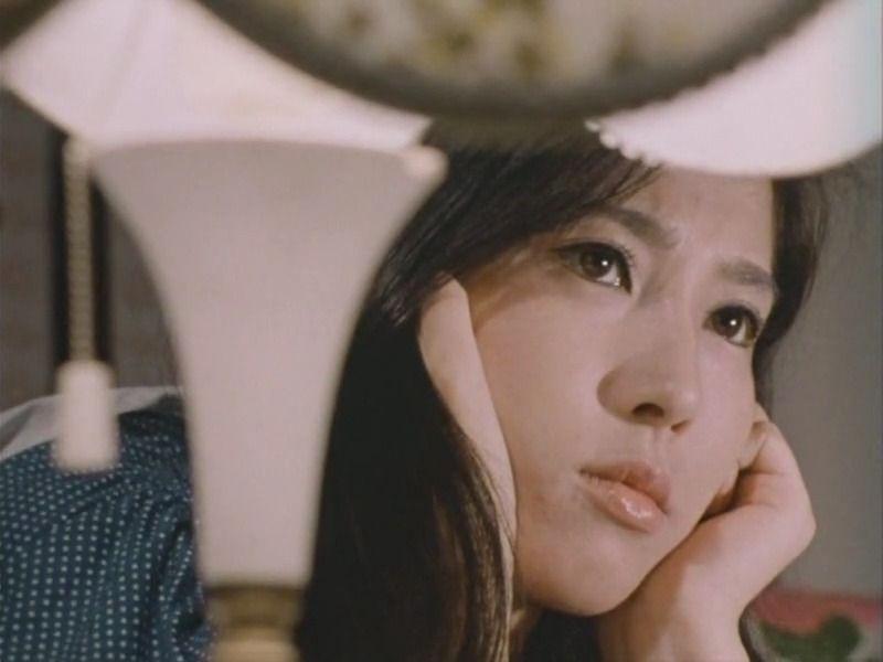 気まぐれ天使 大原麗子 大原麗子 女優 美しい女性