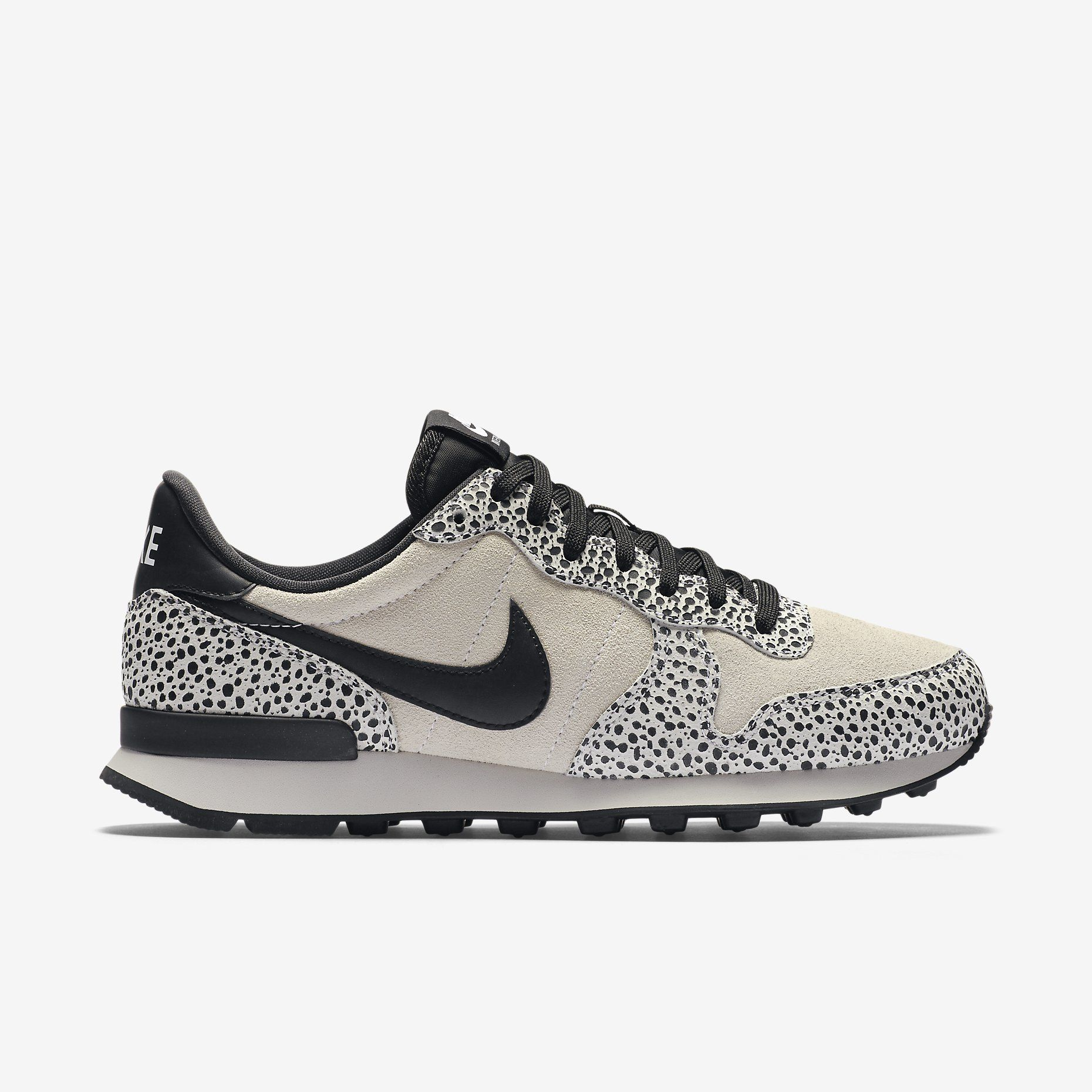 Shop Nike for shoes, clothing & gear at www.nike.com | Nike ...