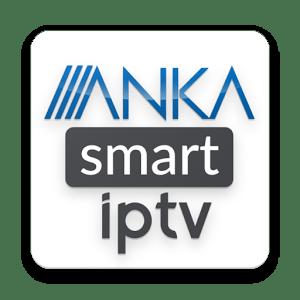 smart iptv 1.7 apk