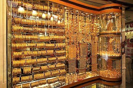 10++ Jewelry store river city marketplace viral