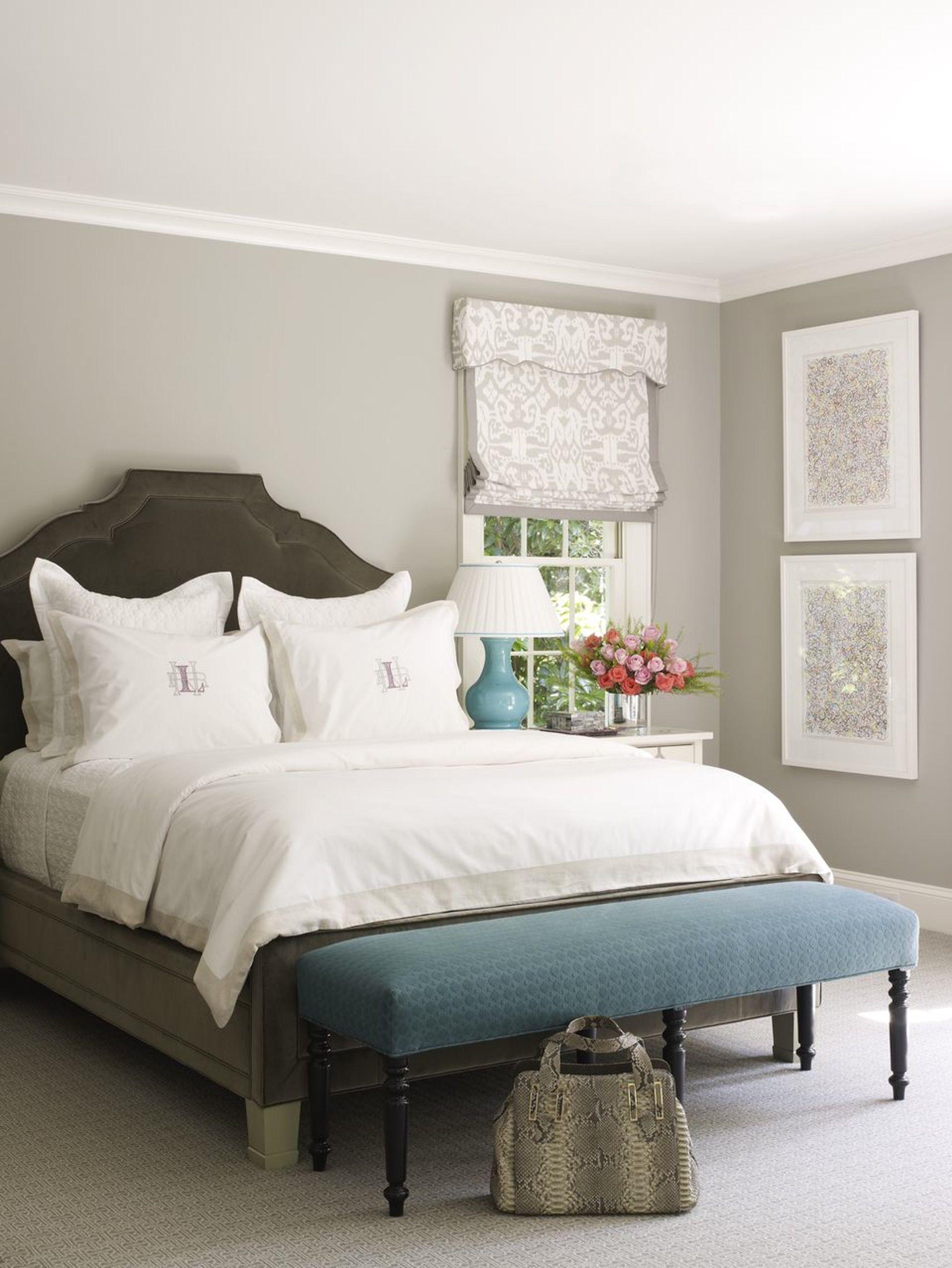 By Lindsey Coral Harper Interior Design