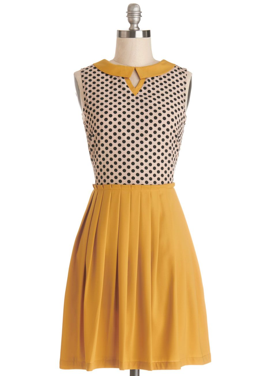 curious columnist dress mod retro vintage dresses