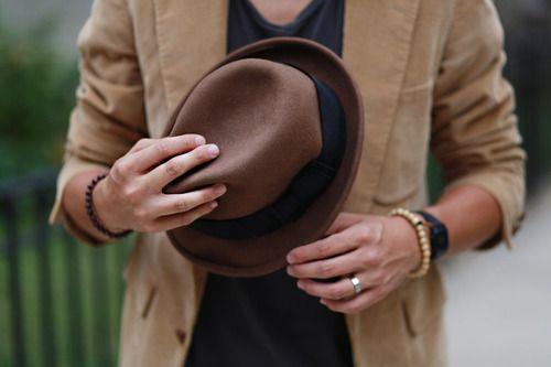 #classy #clothing