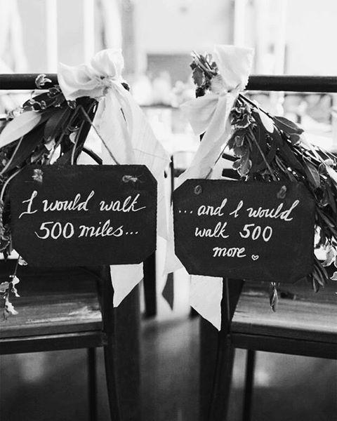 Trouble figuring out how to decorate your reception? Let us assist you! #ZehavaVenue #wedding #blackandwhite ¿No sabes cómo decorar la recepción? Déjanos ayudar! Con un equipo dedicado a hacer tú visión una realidad todo es posible!
