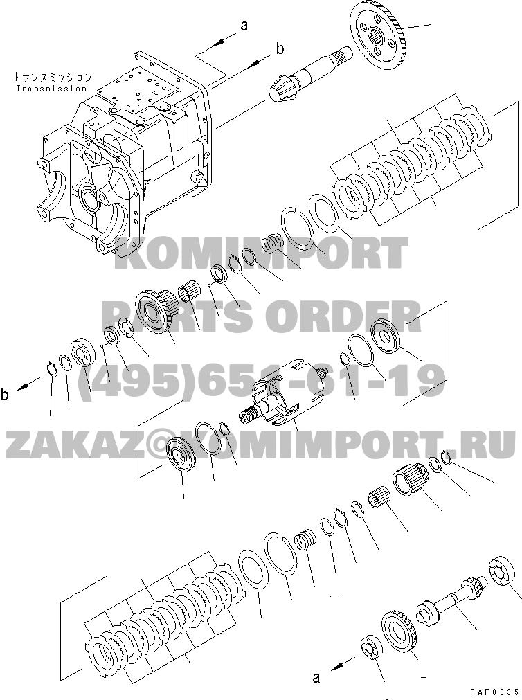 Komatsu Parts Catalogue Komatsu Parts Book Komatsu Parts Search