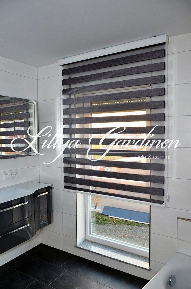 Küche & Bad « Gardinen Liliya   Anregungen Haus   Pinterest   Bad ...