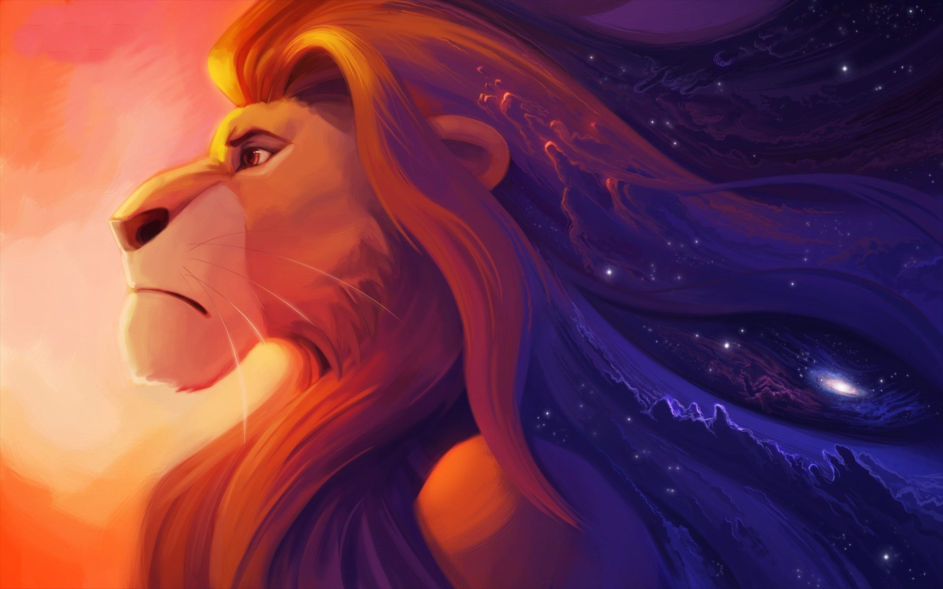 the lion king wallpaper pc - google keresés | disney | pinterest