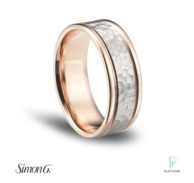 31++ A jewelry store sells gold and platinum rings ideas in 2021