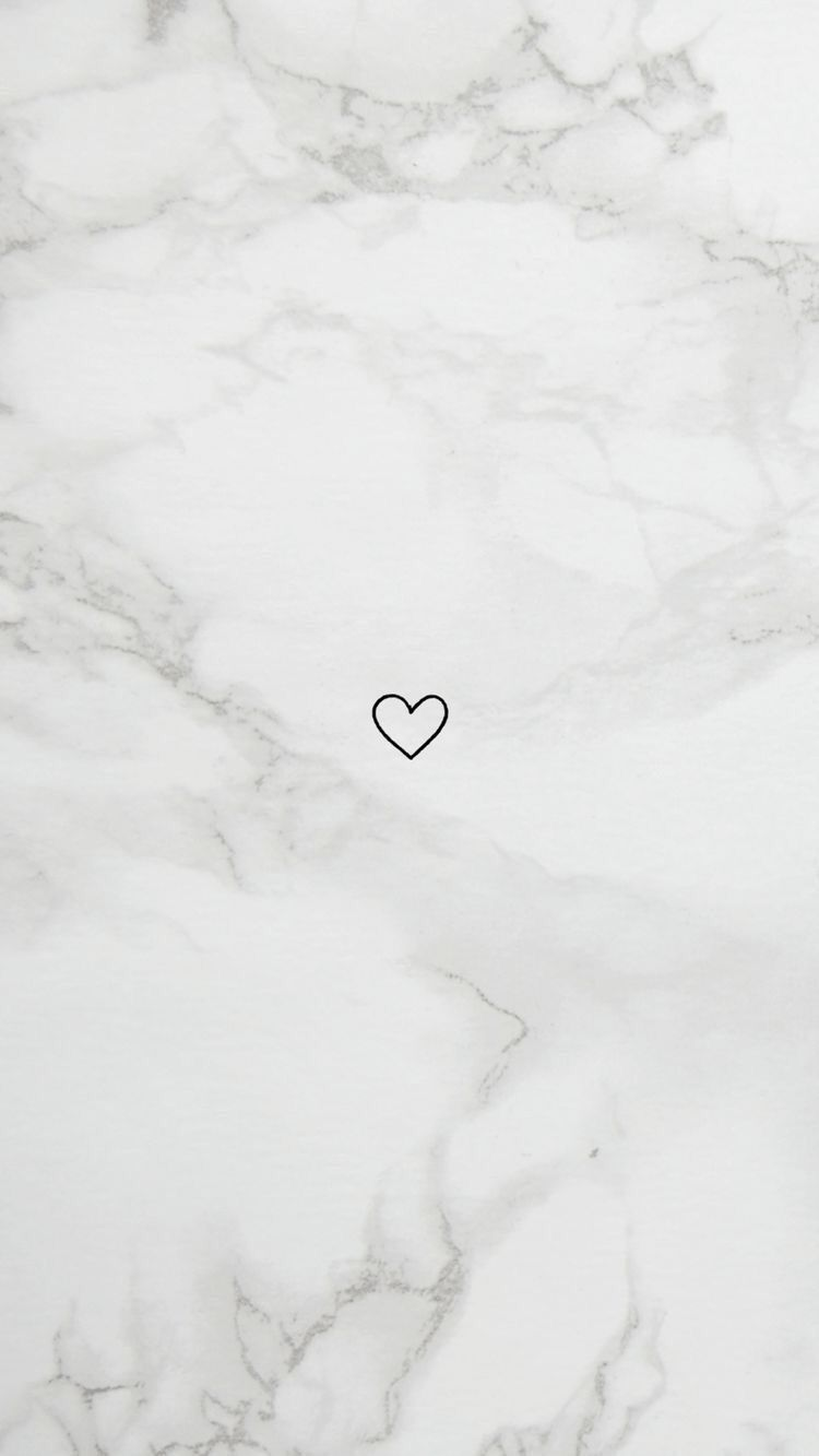 Pin by Anna on IPhone Wallpaper in 2019 | Instagram