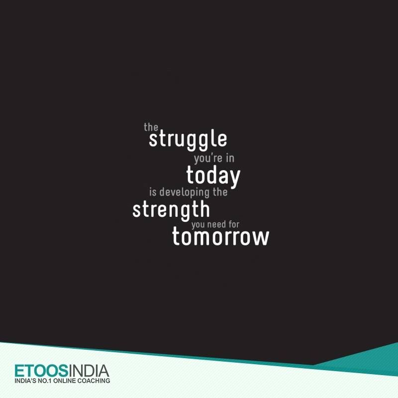 Do You Agree Students Motivation Jee Iit Neet Cbse Etoosindia Study Motivation Quotes Motivational Quotes For Students Good Life Quotes