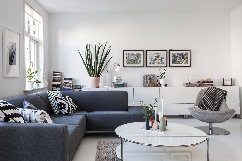 Schönes innenarchitektur wohnzimmer allmänna vägen  b  stadshem  interiors  pinterest  schöne