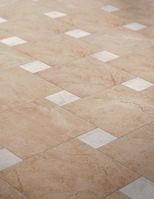 manoir porcelain tile in carnton and belle meade - Matchstick Tile Castle 2016