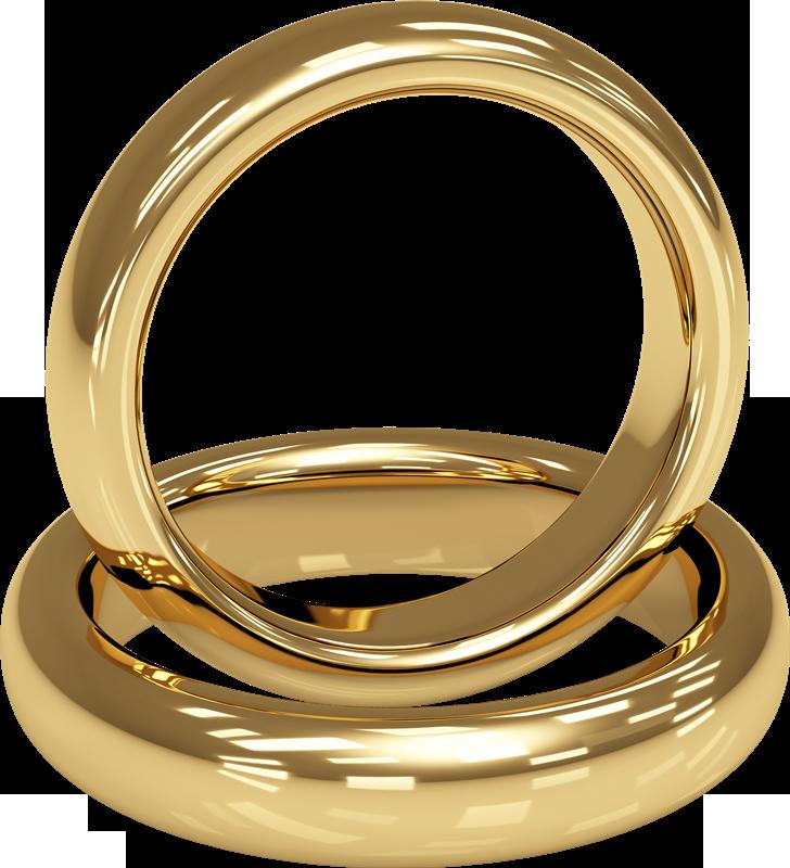 Matrimonio Catolico Precio : Anillos cruzados boda png vestido de novia