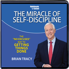 quotes for self-discipline - Google Search