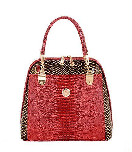 JJ-Fashion-2016-Classic-Snake-Pattern-Bags-Womens-Celebrity-Totes-Handbags-0 (scheduled via http://www.tailwindapp.com?utm_source=pinterest&utm_medium=twpin&utm_content=post79601783&utm_campaign=scheduler_attribution)