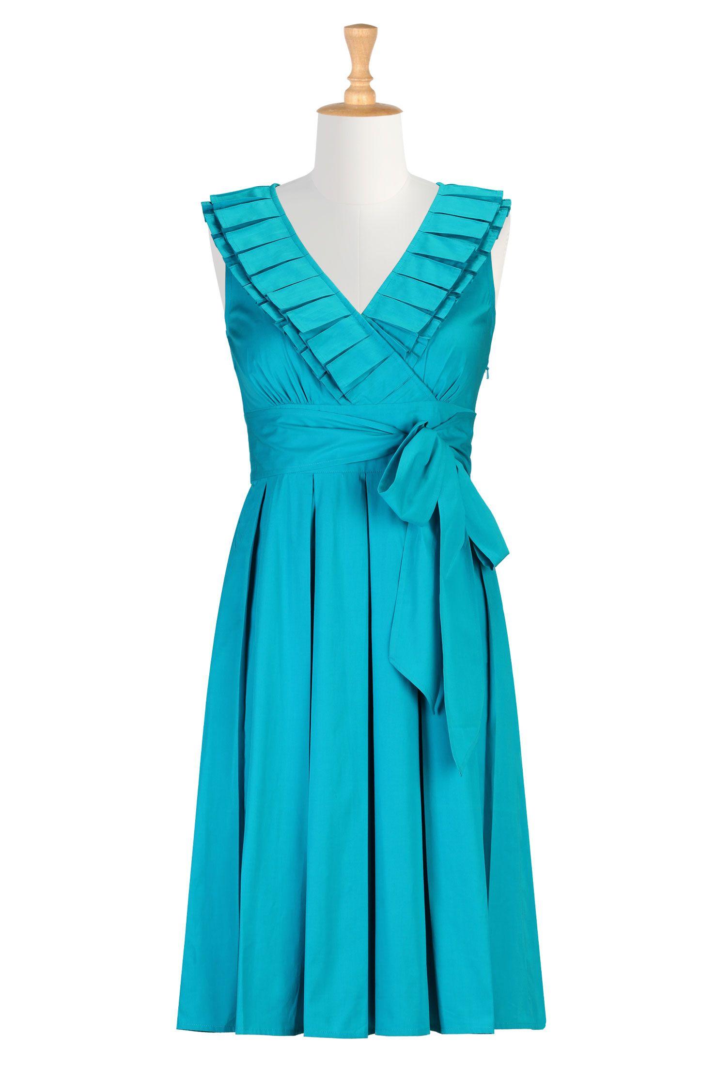 Paris dress | Clothing stores, Designer dresses and Summer dresses
