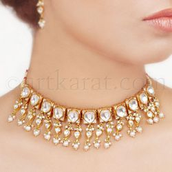 Art Karat : Product Description