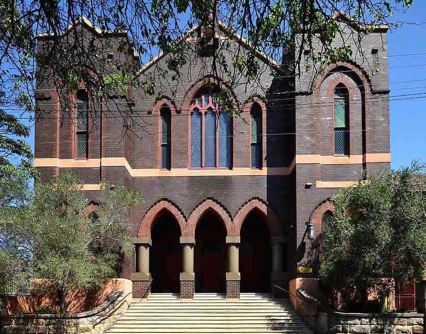 Pin by Ellie King on Catholic: Catholic Churches Around the