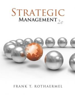 Management concepts 2nd edition pdf explore book format ebooks and more fandeluxe Choice Image