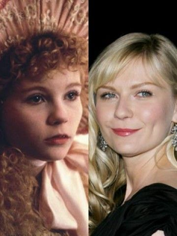 Child Stars Then And Now Stars Then And Now Celebrity Kids