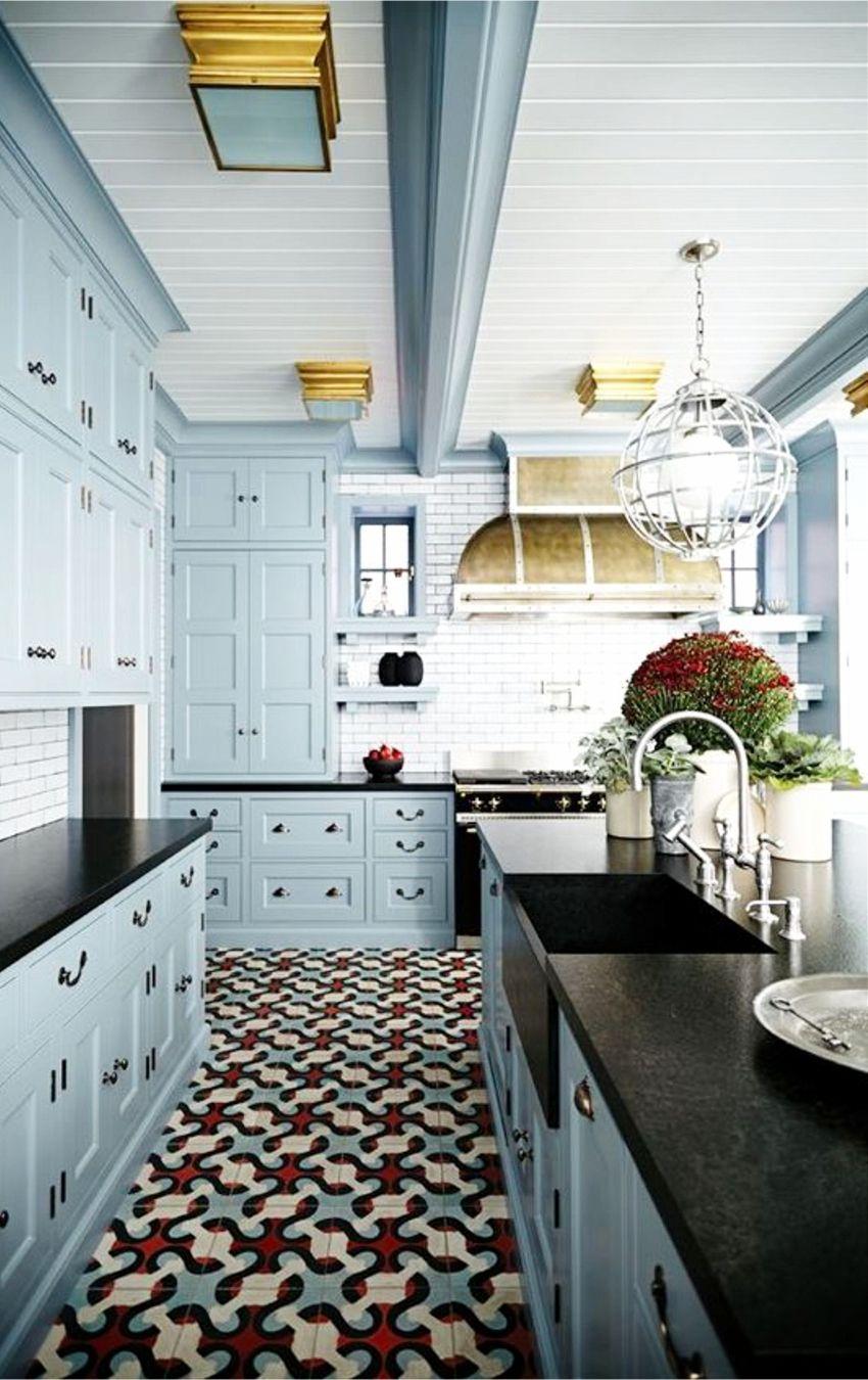 popular painted kitchen cabinet color ideas 2018 diy decorating rh pinterest fr Two Tone Kitchen Cabinet Ideas Painting Kitchen Cabinets Color Schemes