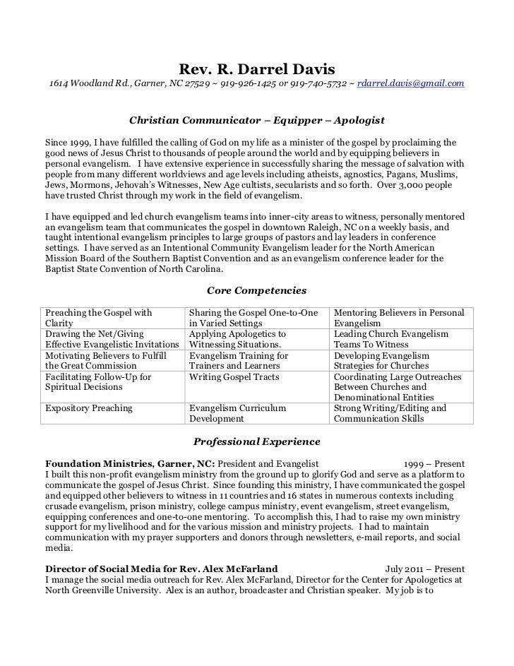 Resume Example Fresh Ideas Ministry Resume 4 Lead Pastor Resume Samples Resume 0d014 Sample Resume Cover Letter Cover Letter For Resume Sample Resume Templates