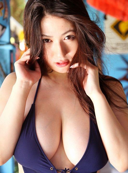 Sara jay naked porn sex