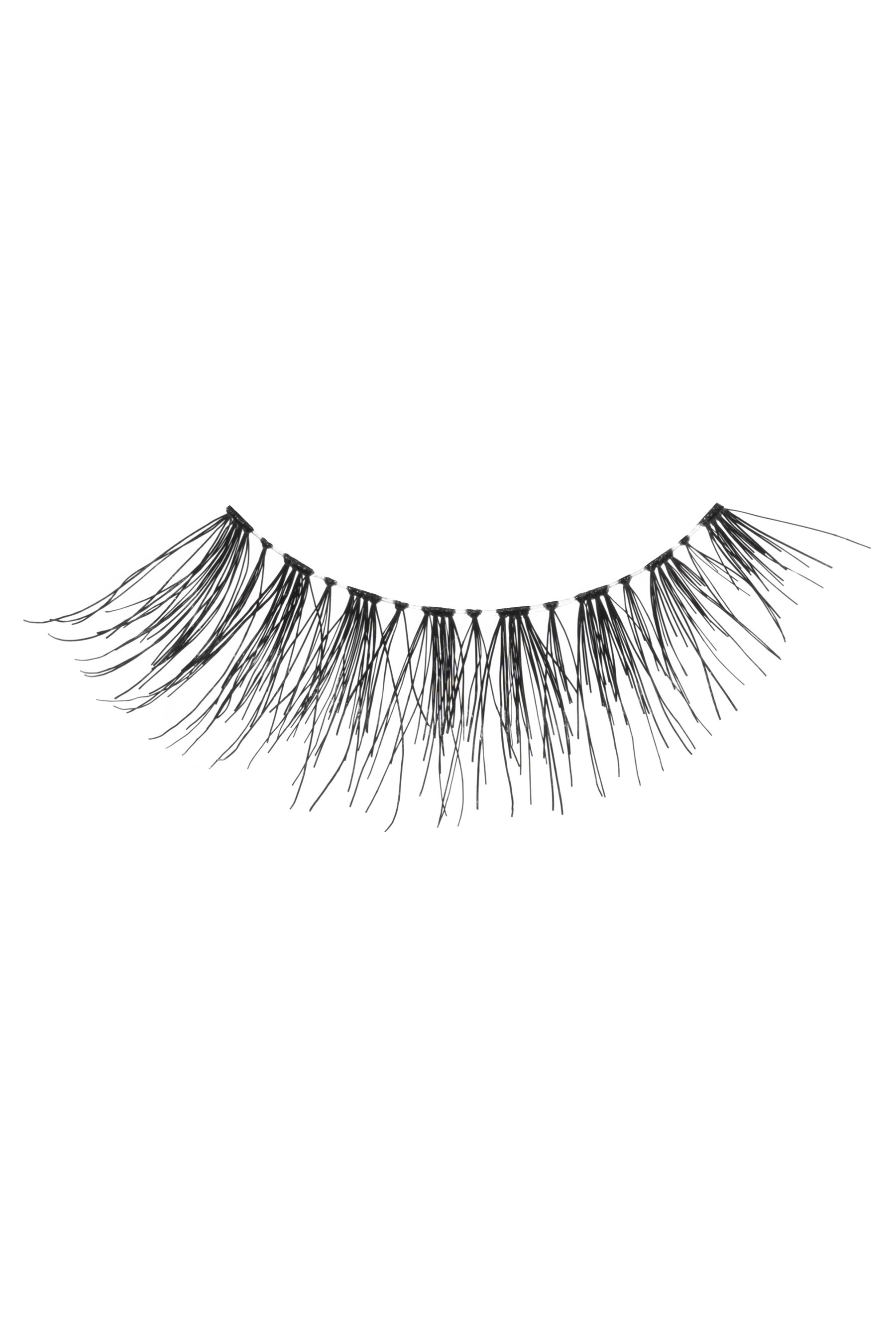 1202261576d Womens Eylure Texture 117 Lashes - Black | Products | Lashes, Makeup ...