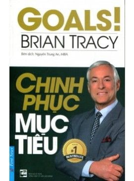 Speak to Win Book by Brian Tracy - Customer Reviews