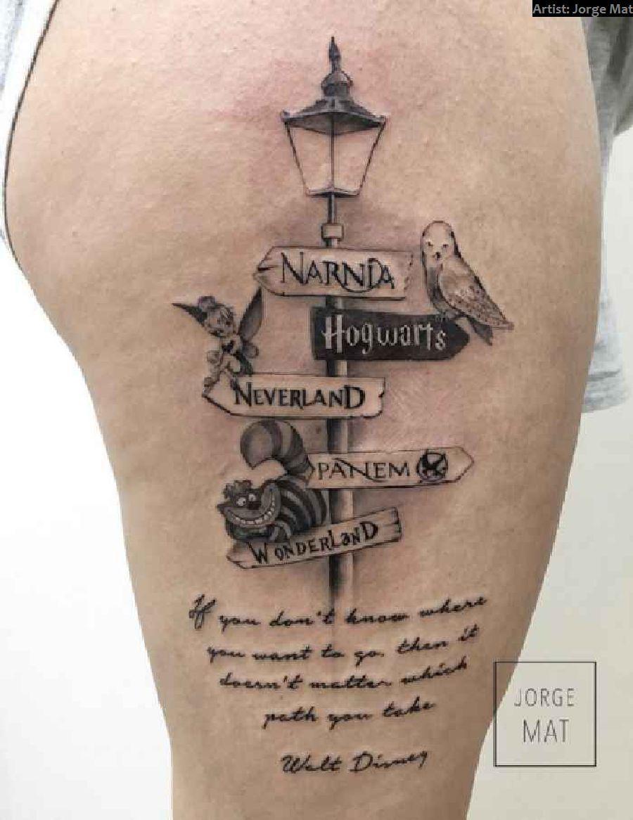Tattoo-Lantern-34-Jorge Mat
