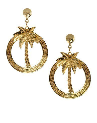 Gogo Philip Tropical Earrings