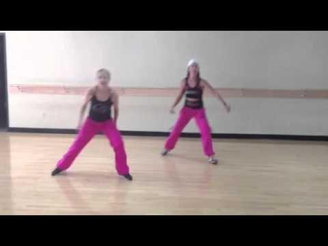 Gangnam Style (Free You Tube Zumba Fitness Videos)