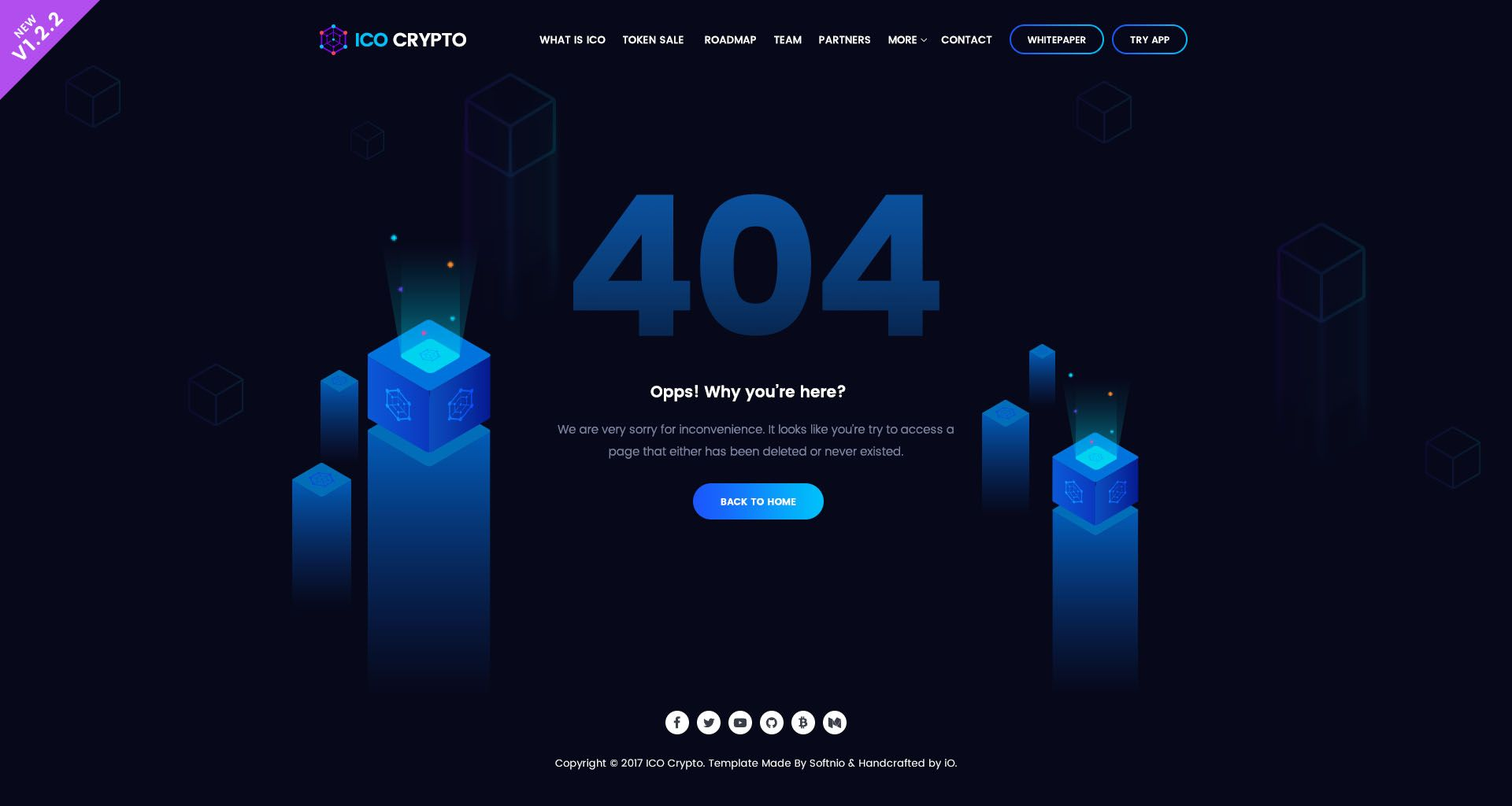 cryptocurrency ico to buy