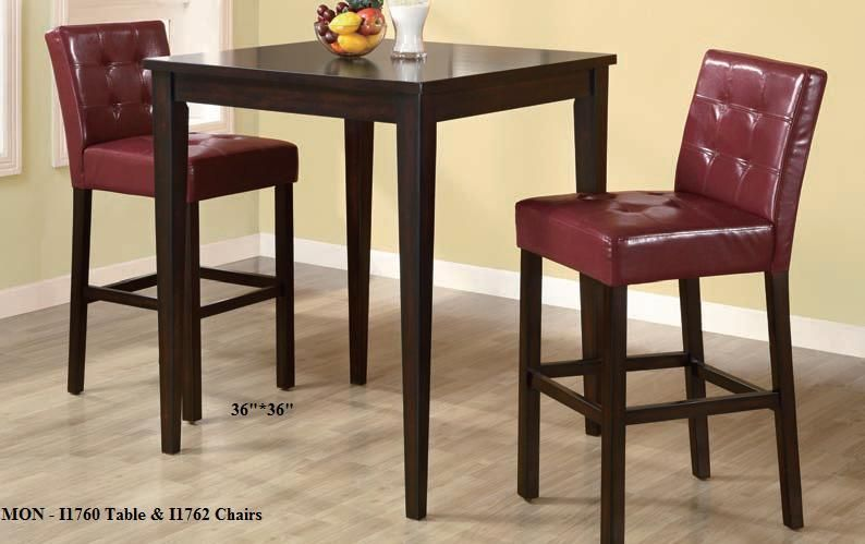 Modern Dining Room Furniture Glass Tables Bar And Alluring Ottawa Decorating