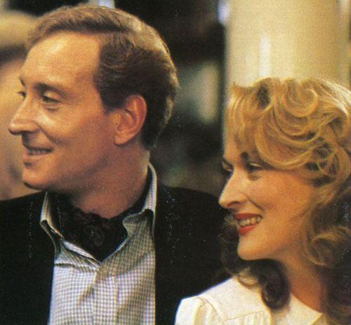 """""""Plenty"""" (1985)"""