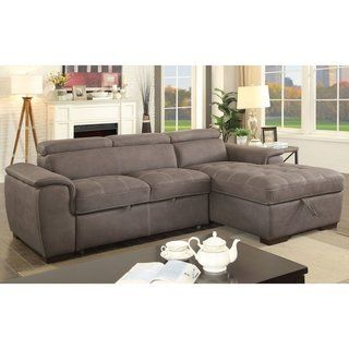 Vienna Dark Grey Corner Sofa Sofa Leather Chaise Sofa Cheap Leather Sofas