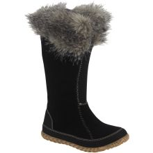 Sorel Cozy Cate Winter Fashion Boots Womens