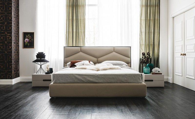 Designermobel Im Onlineshop Von Doppelbett Design Bett Mobel
