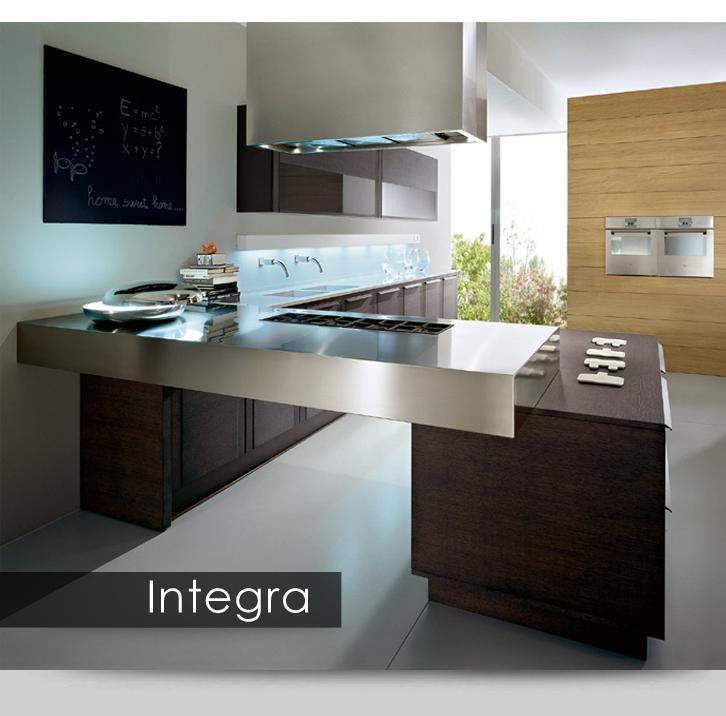 Merveilleux Integra European Kitchens NYC Integra Modern Kitchen Design NYC