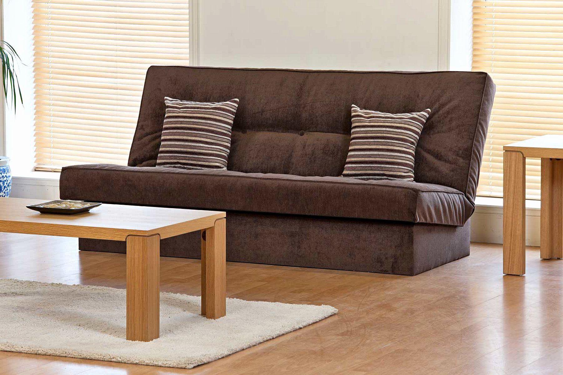 Inspirational Slipcovers for Sectional sofa Photos futon 4