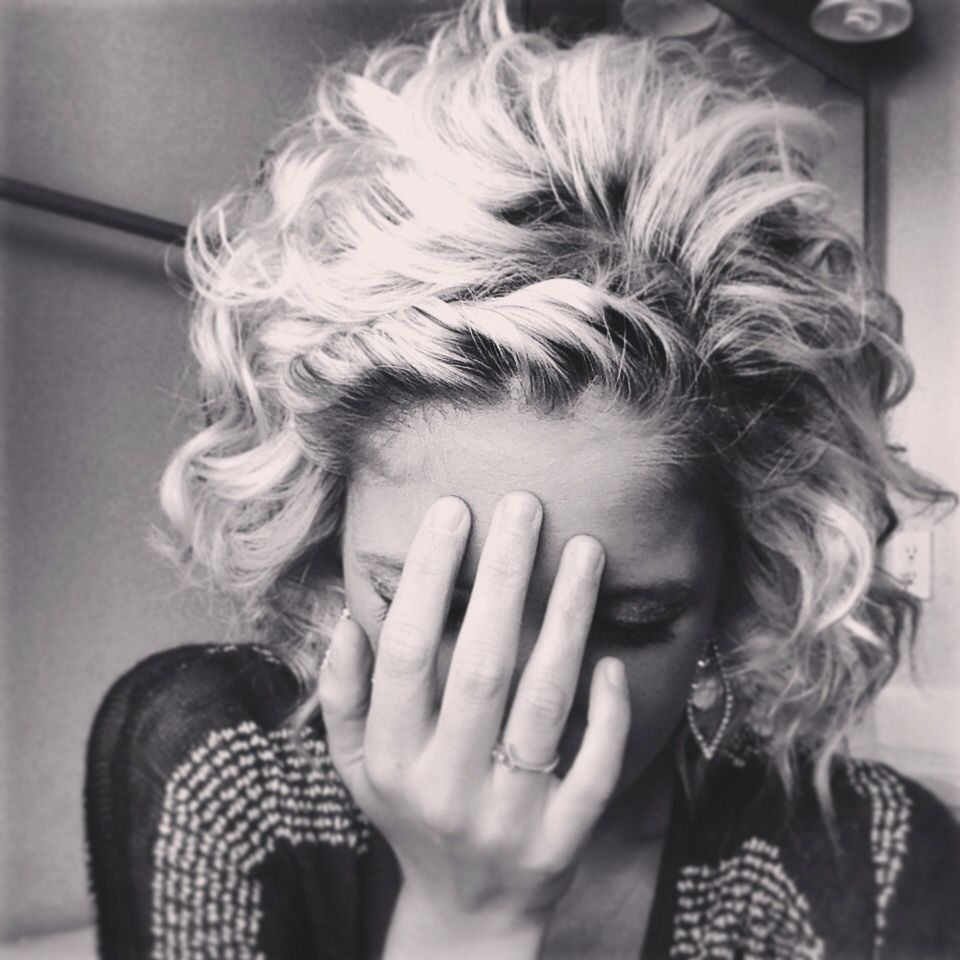 pin on love my curly hair :d