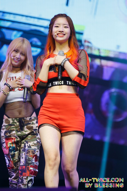 Pin by TY on Twice - Like Ooh Aah   Momo, Kpop girls