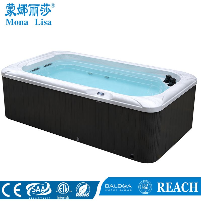 Time To Source Smarter Whirlpool Hot Tub Spa Tubs Outdoor Hot Tub