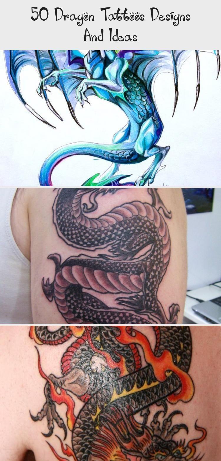 50 Dragon Tattoos Designs And Ideas  Tattoos  Dragon Tattoos for Men   50 Dragon Tattoos Designs And Ideas  Tattoos  Dragon Tattoos for Men