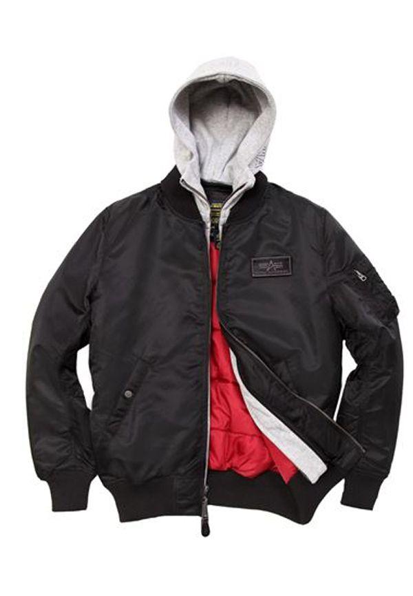 Pin On Men S Jackets Coats