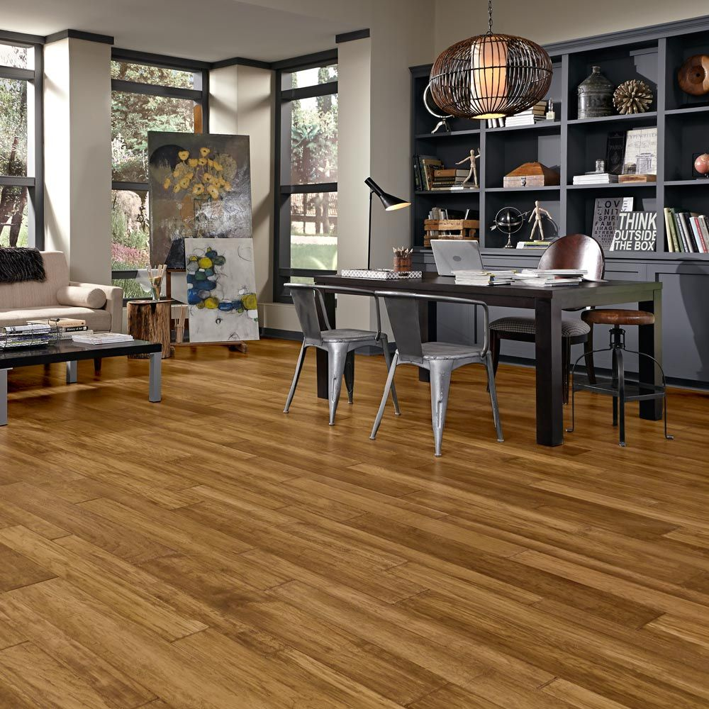 Mountain View Hickory Autumn 3 8 X 3 1 4 5 6 1 2 Mixed In Hand Scraped Engineered Engineered Hardwood Wood Floors Wide Plank Hardwood Plank Flooring