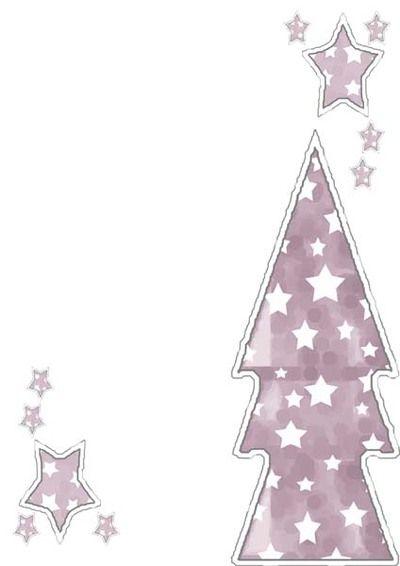 christmas tree printable,free christmas printable,christmas paper - free christmas tree templates